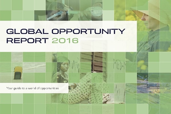 globalopportunityreport