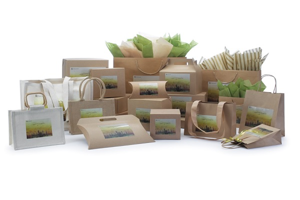 greenpackaging