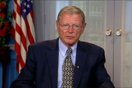 us jim inhofe 0